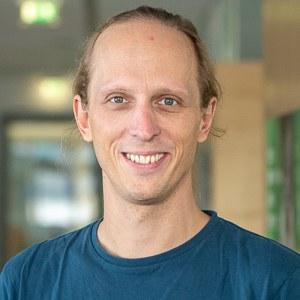 Christian Rettenberger