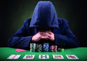 Der Anfang vom Ende: Ein Ex-Spieler berichtet