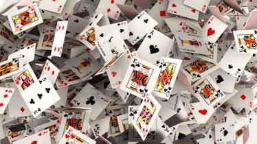 """""""Pokern ist für mich wie Schach"""""""