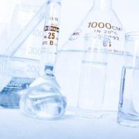 Abwasseruntersuchung zum Konsumverhalten